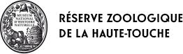 Réserve zoologique de la Haute-Touche